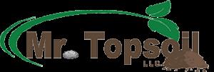 logo topsoil